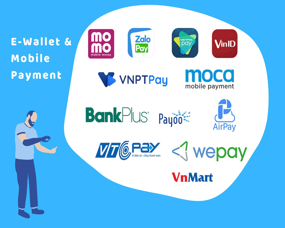 vay qua app home credit
