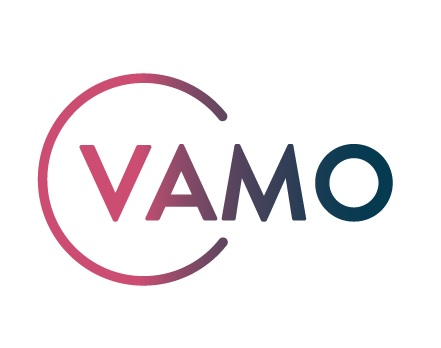 app vay tiền vamo