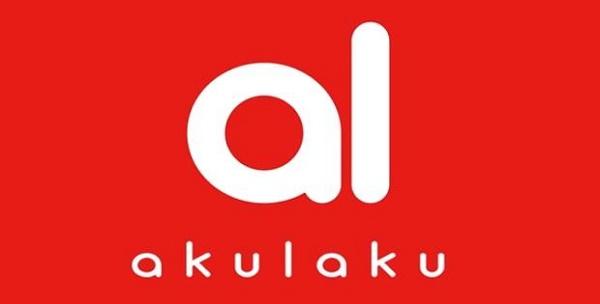 app Akulaku