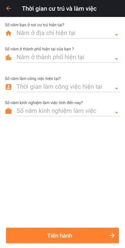 app vay moneytap