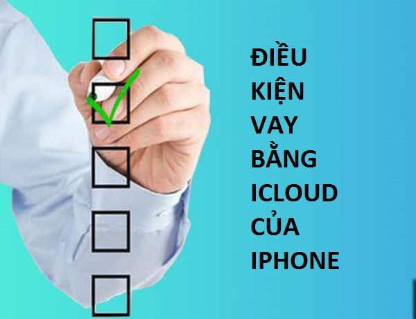 app vay tiền online ios