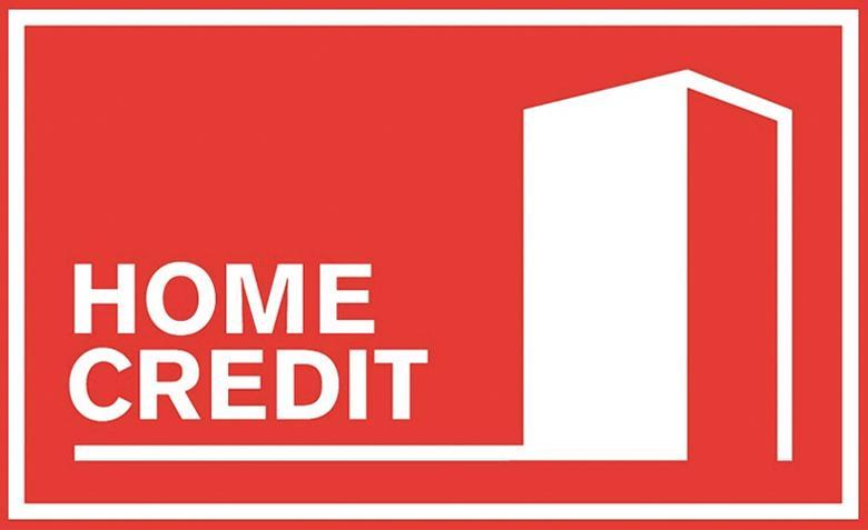 app vay tiền home credit